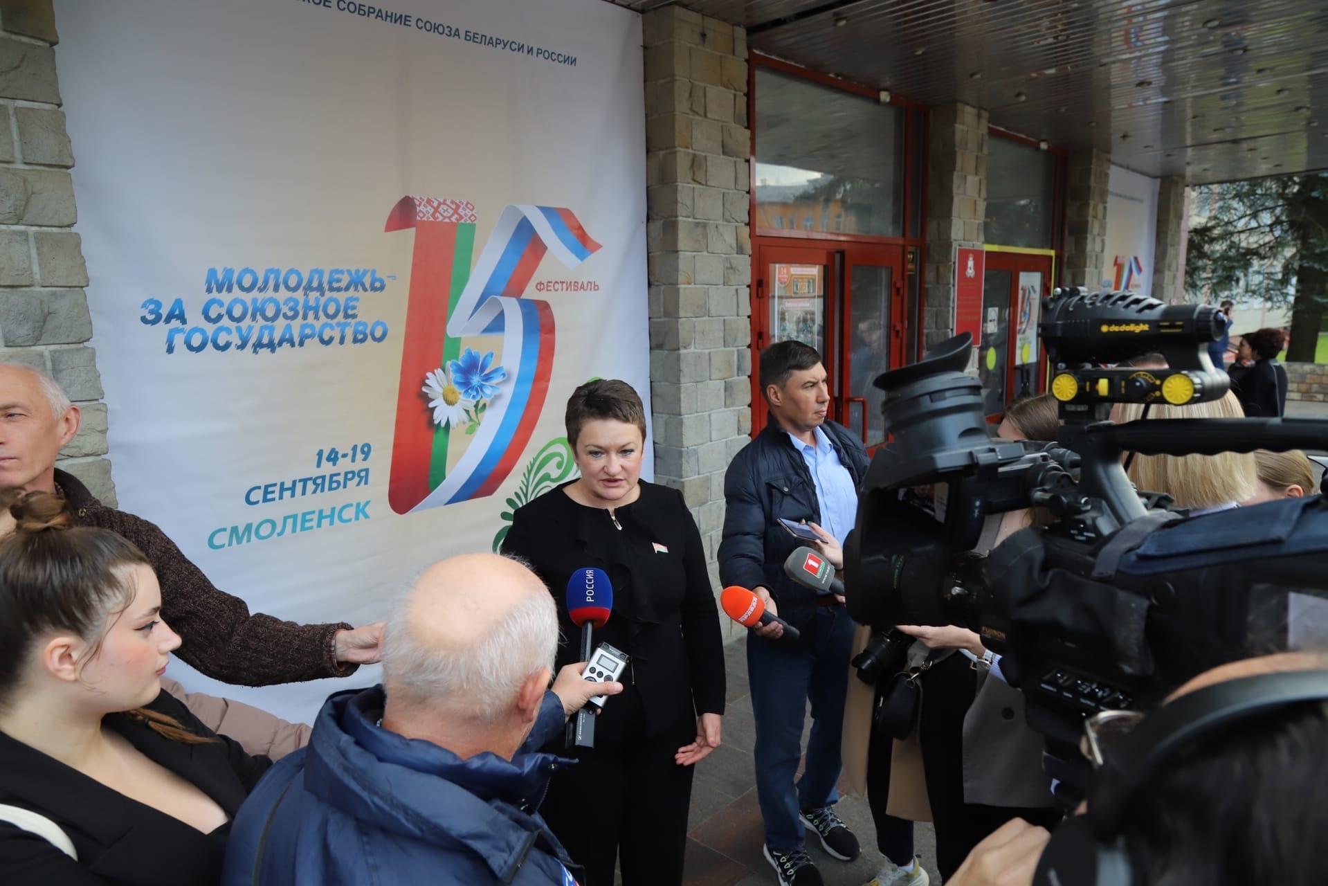 О безвозмездном донорстве в Республике Беларусь