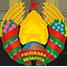 Сайт депутата Палаты Представителей Национального собрания Республики Беларусь Макариной-Кибак Людмилы Эдуардовны